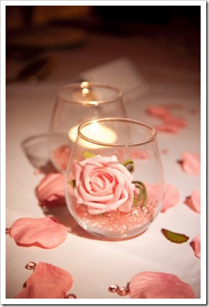 Image Result For Bride And Groom Table Centerpiece Ideas