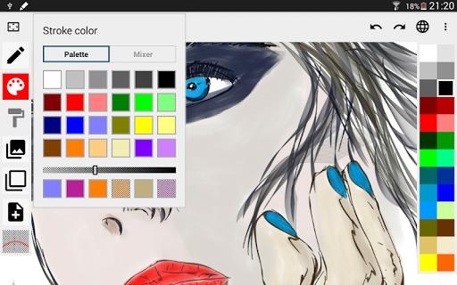 ScribMaster Premium Key - screenshot