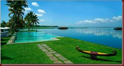 kumarakom-lake-resort12[1]