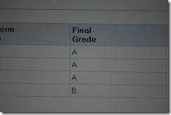 my grades 006