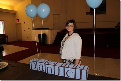 daniel baby shower 033