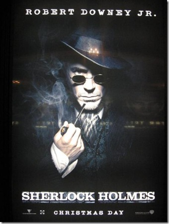 sherlock_holmes_movie_postera