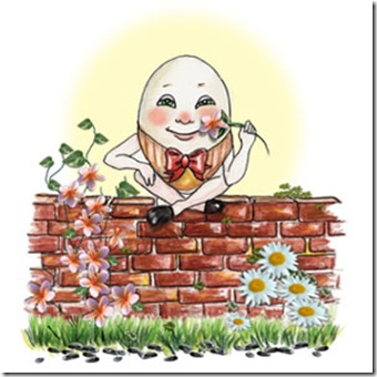 Humpty%20Dumpty%20Sat%20on%20a%20wall