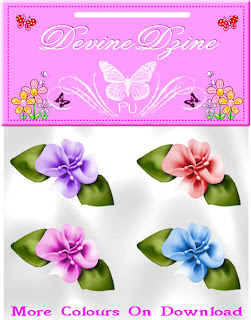 http://devinedzines.blogspot.com/2009/05/beautiful-flower-png-freebies_14.html