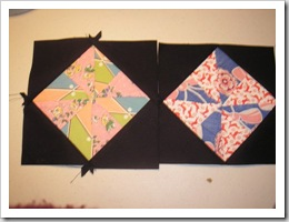 Other Crafts 010