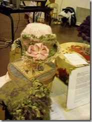 Marshall quilt show 029