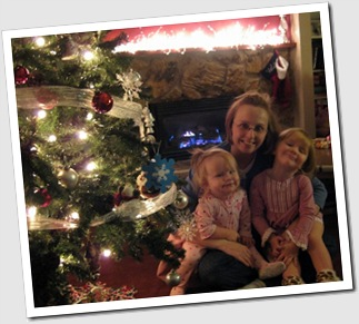 Christmast 2009