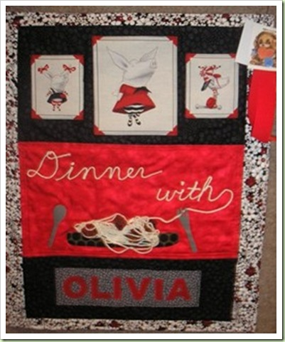 Dexter & Midland quilt show 2010 054