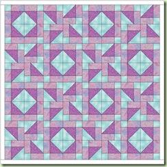 purple quilt 2