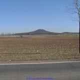 Burgruine Strauf