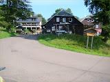am Stutenhaus