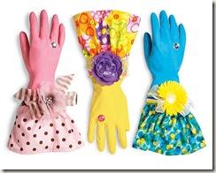 Handschuhe-2