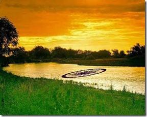 Prasad9686-UA2-blog-2834 (1)