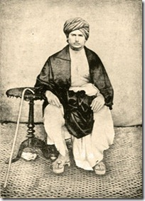 250px-Dayanand-Saraswati