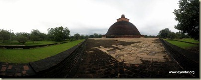 anuradhapura2