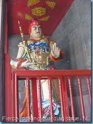 Hualin Temple (12)