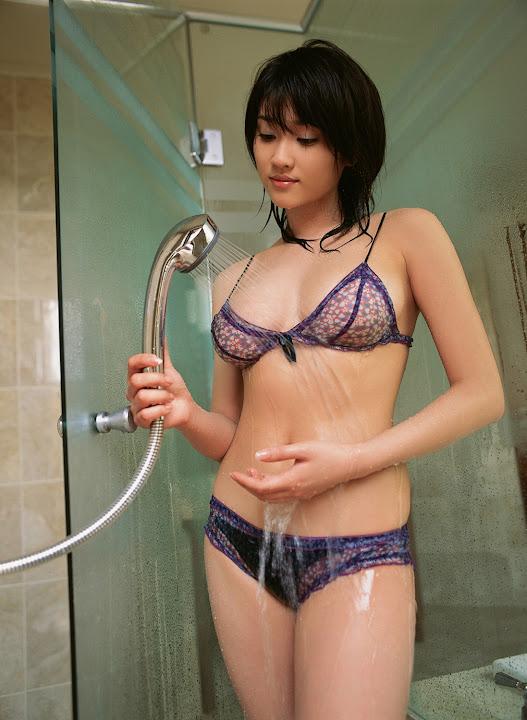 Mikie Hara 1197281087.jpg