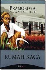 Rumah_Kaca-Pramoedya_Ananta_Toer