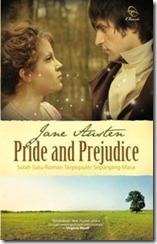 Pride_and_Prejudice-Jane_Austen