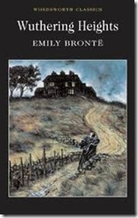 Wuthering_Heights-Emily_Bronte