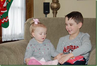 December 2009 008