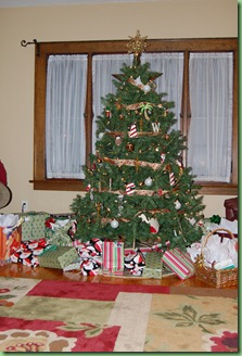 Christmas 2009 021