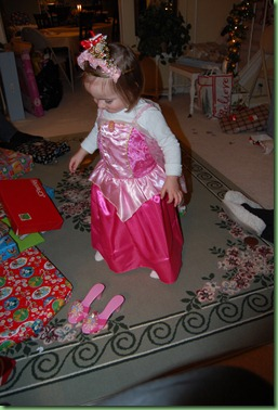 Christmas 2009 058