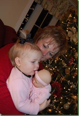 Christmas 2009 068
