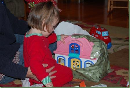 Christmas 2009 033