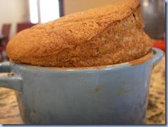 12-17-10 cinnamon souffle (2)