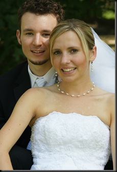 Wedding (307)