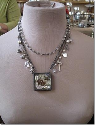 Necklace Class