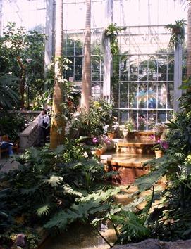 Botanical Gardens 10