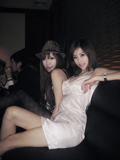 sexy tits big boobs.jpg