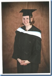 MHC graduation