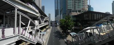 HS10 Panorama