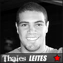 Талес Лейтес (Thales Leites)