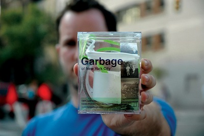 nyc_garbage_justin_gignac