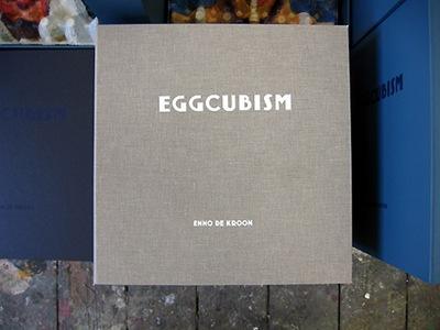Enno_De_Kroon_Egg_Cubism