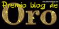 _Premio_oro[2]