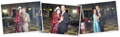 kına 2 albümünü görüntüle
