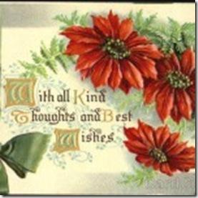 eski-yeniyil-kartpostal-150x150