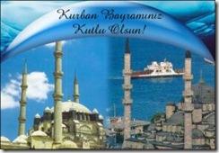 bayram_kart12