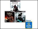 Wal-mart Preorder Video Game Deals