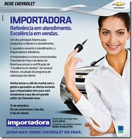 Dia_Cliente_Importadora_Diario2