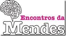 Encontros_Mendes