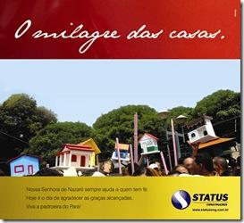 anuncio cirio 2010.indd