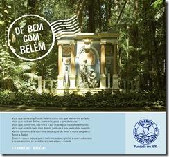 ANUNCIO NIVER BELÉM 011 ACP diario.indd
