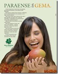 anuncio ckom mendes diario.indd