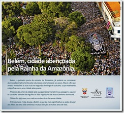 Anúncio Aniversário de Belém II - LB.indd